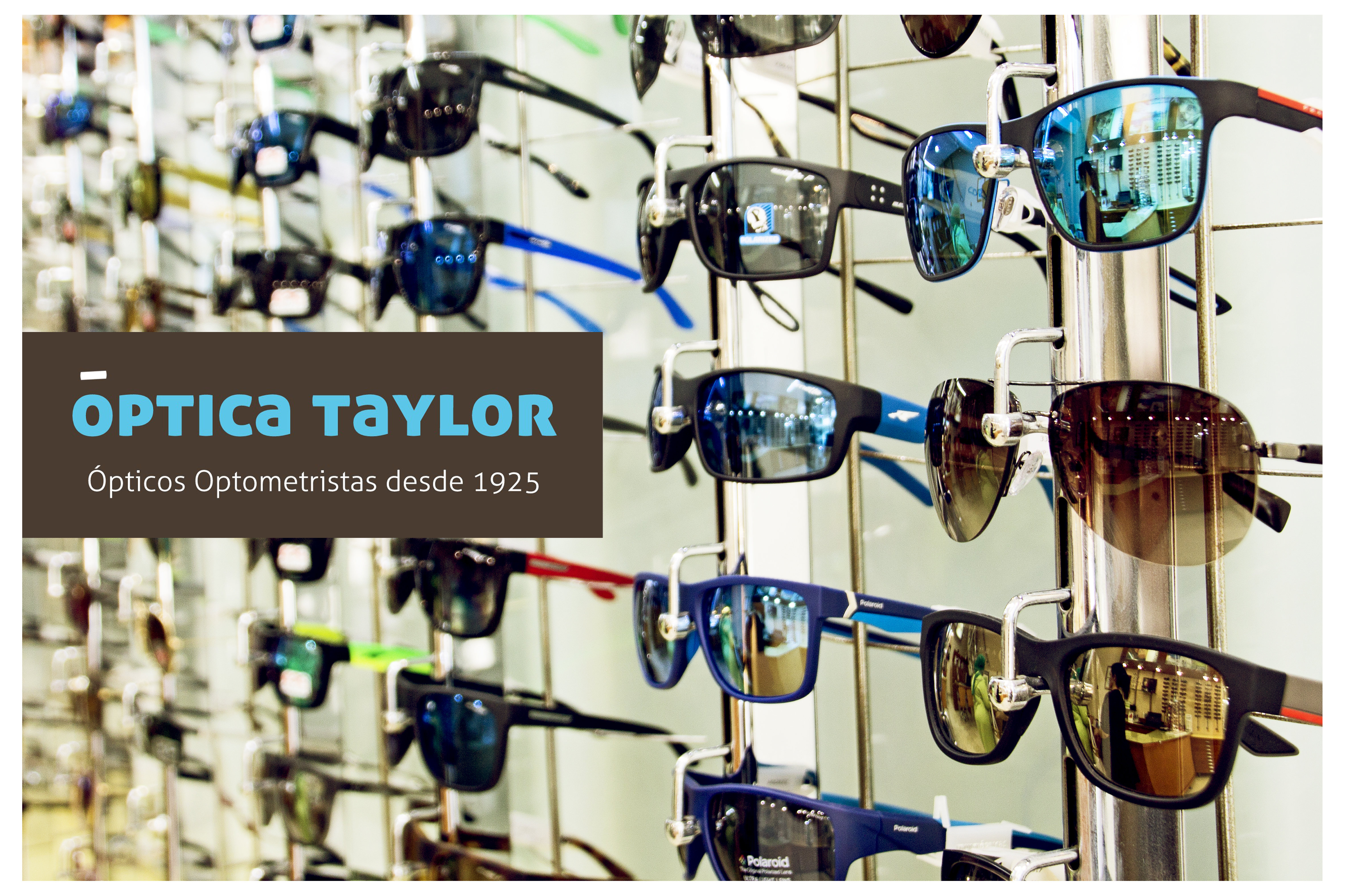 Optica Taylor Fotos CECC (4)